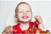 宝宝多大可以吃醋了?吃醋的好处有哪些?