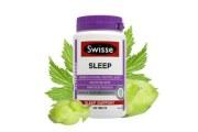 swisse睡眠片副作用是什么?你对它有多少了解