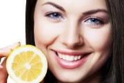 蛀牙修复应该怎样做?