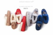 ozwear OB275