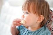 婴儿补钙会腹泻吗 是什么原因造成的呢
