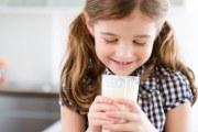 有机奶和普通奶的区别是什么?