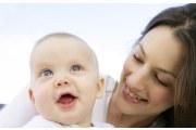 婴儿补钙拉肚子究竟为何?