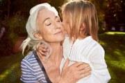 女性更年期食疗与用药 你get到重点了吗