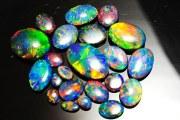澳洲宝石值得购买吗