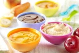宝宝营养美味的辅食制作简单吗