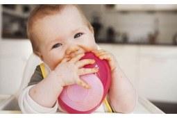 儿童牙刷需要具备哪些优点