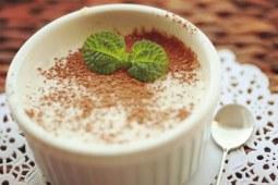 奶粉做酸奶需要注意些什么吗?