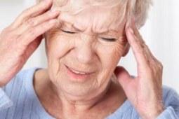 改善大脑供氧的方法你知道哪些?