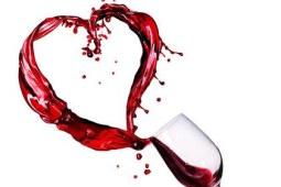 睡前喝红酒对身体有害吗?