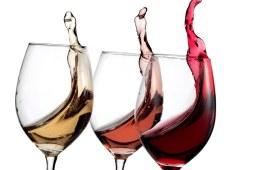 葡萄酒与红酒的区别是什么?