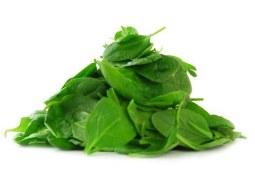 菠菜素是指什么?它有哪些益处?