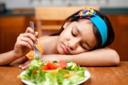 提高肺功能的食物有哪些?