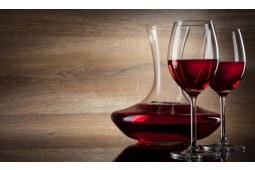 葡萄酒养颜是真的吗?