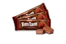 澳洲最好吃的巧克力是哪个?