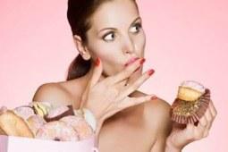 爱吃甜食缺什么营养?