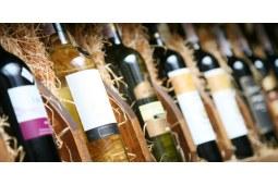 如何挑选红酒你掌握了吗?