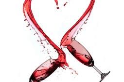 女性喝红酒有什么好处?