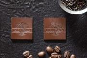 食用黑巧克力的最佳时间