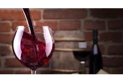 每日饮用多少葡萄酒最好?