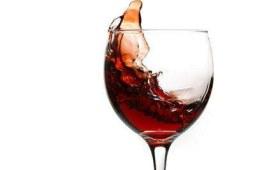 男人喝红酒的好处有哪些?