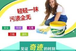 哪种清洁剂成分最安全?