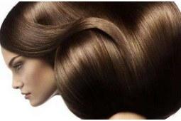 滋养发膜可以天天用吗?