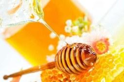麦卢卡蜂蜜有效成分有哪些?