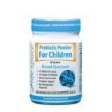 Life Space儿童益生菌粉调节肠胃改善便秘增强免疫力2-12岁60g