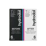 Hydrodol 解酒片(喝酒前后使用)12袋 缓解宿醉