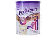 雅培PediaSure小安素奶粉1-10岁 850g(3罐6罐价更优)