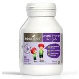 BIO ISLAND长高素儿童青少年助长赖氨酸60粒