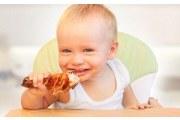 宝宝营养不良怎么补最好?