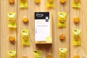 麦卢卡蜂蜜润喉糖有什么神奇的作用?