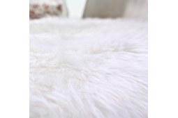 羊毛地毯如何清洁不伤纤维?