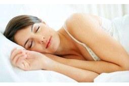 经常失眠补什么最有效?