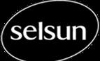 selsun