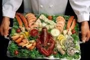 澳洲竟藏有如此奇特的海鲜佳肴!