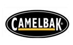 CamelBak驼峰