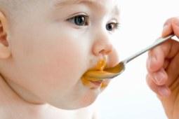 宝宝辅食可以吃鱼泥吗?