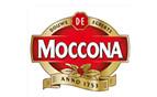 Moccona摩可纳