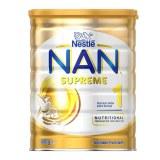 雀巢超级能恩NAN HA 适度水解蛋白婴幼儿奶粉1段(3罐6罐价更优)
