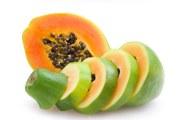 番木瓜和我们通常所说的木瓜是一回事吗?