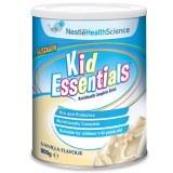 雀巢 Nestle儿童营养奶粉1-10岁800g香草味适合偏食宝宝(3罐6罐价更优)