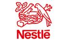 雀巢Nestle