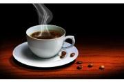 世界咖啡文化之都——墨尔本