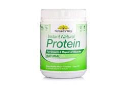 怎样吃蛋白粉可以避免发胖?