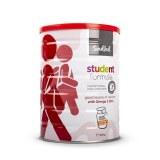 Soulful高钙儿童学生奶粉3岁以上富含维生素DHA 900g (3罐6罐价更优)