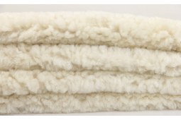 澳洲羊毛制品有何优势?