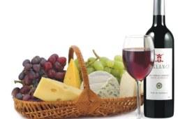 澳洲红酒代表香型搅动味蕾